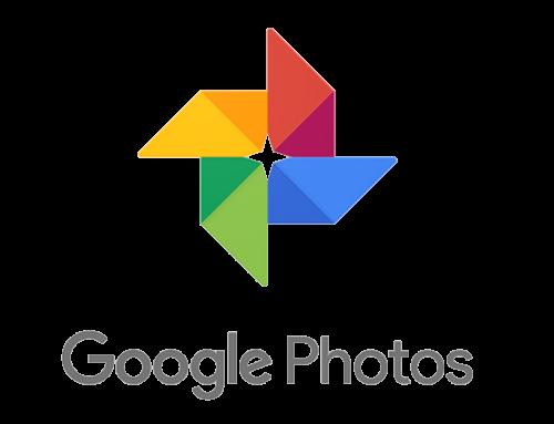 Google Photos la fin du gratuit annoncé pour le 1er juin 2021.