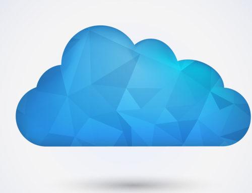 OVH et Google partenaires dans le cloud